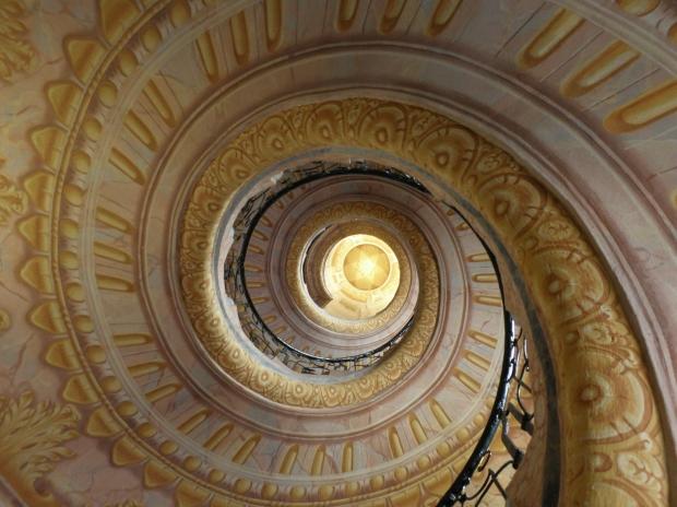 lépcsőház_spirál.jpg