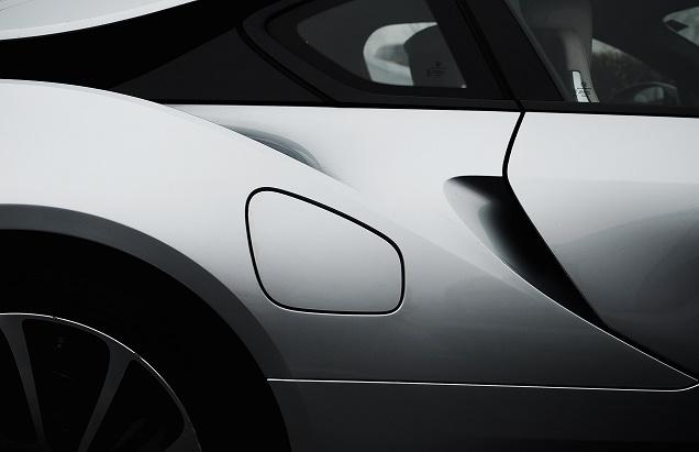 luxus_auto.jpg