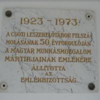 """Miniszter a magyar hadifoglyok vesztegzáráról: azért kell, hogy """"emberekké változtassuk át őket"""""""