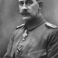 Német összeomlás, forradalom és felülről elrendelt demokratizálás 1918 őszén