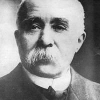 Az első világháború vége: a fegyverszünet bizonytalanságba taszítja Magyarországot