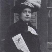 A leendő nyilaspárt-alapító zsidózása után leszavazzák Tiszáék a nők választójogát