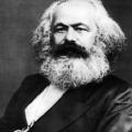 Május elsejei álom az Európai Egyesült Államokról és az 1918-as Marx-centenárium