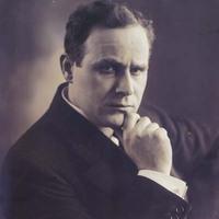 109 magyar film egy évben - A filmgyártás az I. világháború alatt