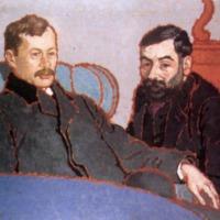 Bécsben is elismerik 1918-ban a pesti Szépművészeti Múzeum tevékenységét