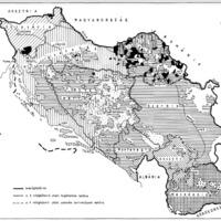 A délszláv egységállam gyötrelmes megalakulása