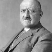 A német Esterházy és a német Wekerle? Kormányválság porosz módra