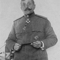 Bulgária összeomlik, Tisza a délszlávokat hergeli, bukik a német kancellár