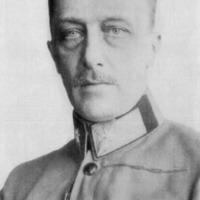 Czernin gróf és Clemenceau vitája, az osztrák–magyar külügyminiszter bukása