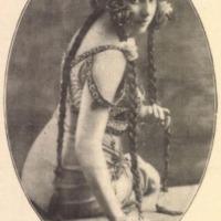 Női sztárok, kémnők és legendáik – Száz éve végezték ki Mata Harit