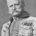 Osztrák–magyar béketervek a Monarchia bukása előtt pár héttel. I. rész