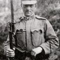 Egy lélek a háborúban – Balázs Béla és az első világháború II. rész