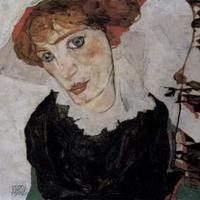 """""""Önnön magamé vagyok meg azoké, akik megkapják mindenemet""""– Egon Schiele: Önarckép"""