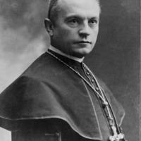 Prohászka püspök és a Lipótmezőn bezárt Jeszenák báróné esete