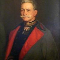 Amikor a hátország és a katonák is elbuknak: a Monarchia utolsó támadása 1918-ban