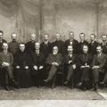 Száz éve független(edett) Észtország és Litvánia