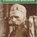Száz éve halt meg Szabó Ervin – mivel lennénk szegényebbek nélküle?