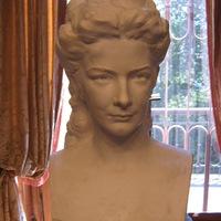 Az asszonyi kísértés – Ferenc József és a nők