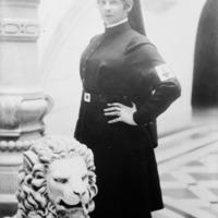 Az Auguszta Gyorssegély-alap és aki mögötte van – Auguszta főhercegnő