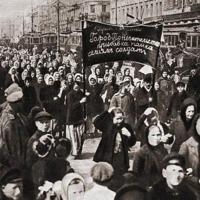 Nőnap 1918-ban – nem akkor és nem úgy, mint ma