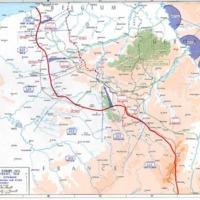 A német hadsereg fekete napja: 1918. augusztus 8.
