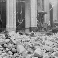 Gondoljuk újra a Nagy Háborút! – II. rész
