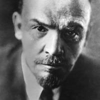 A Lenin elleni merénylet után elszabadult a vörös terror