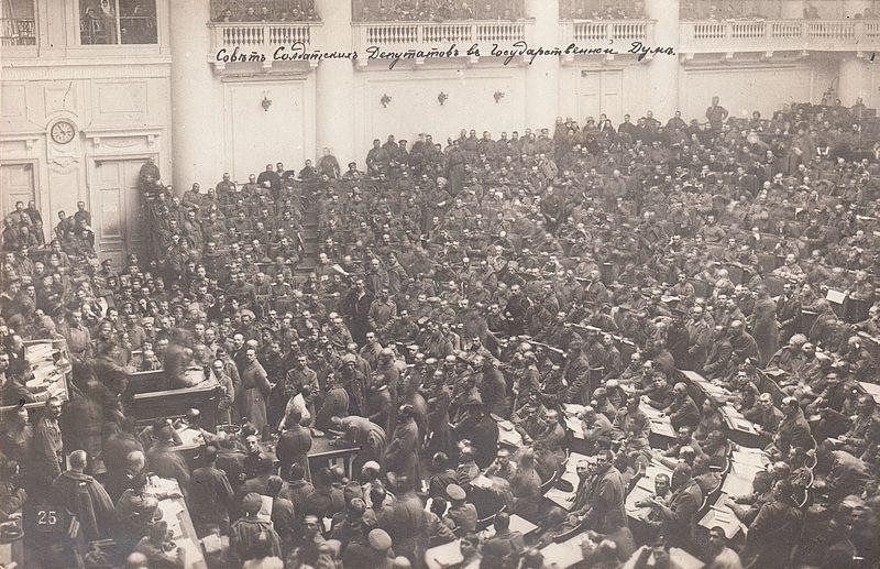 1917petrogradsoviet_assembly.jpg