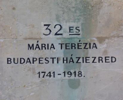 32_-es_maria_terezia_budapesti_haziezred_1741_1918_3.JPG