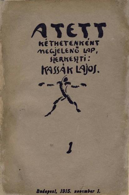 a_tett_1915.jpg