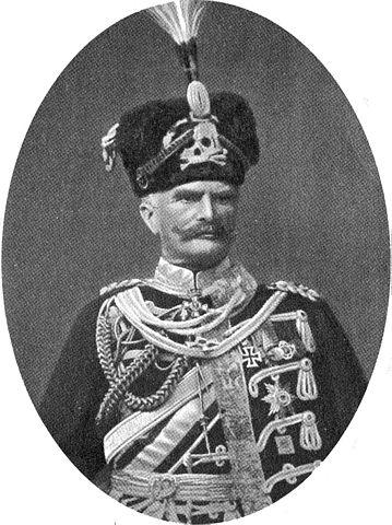 august_von_mackensen_1916.jpg