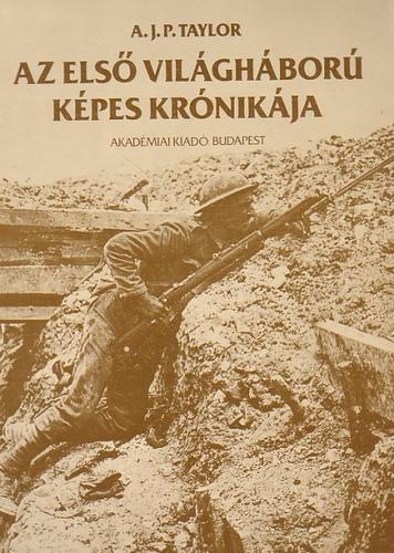 az_elso_vilaghaboru_kepes_kronikaja.jpg