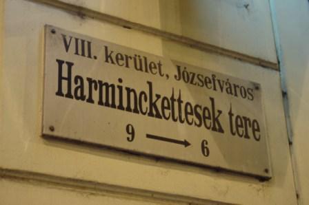budape_nam_sti_harminckettesek.jpg