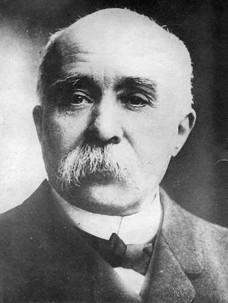 clemenceau_1.PNG