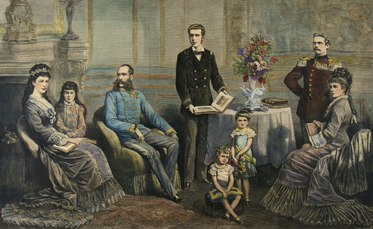 franz_joseph_of_austria_family_portrait.jpg