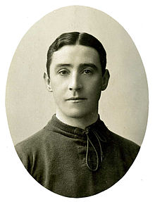 jimmy_hogan_1908.jpg