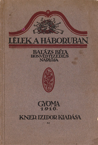 lelek_a_haboruban.PNG
