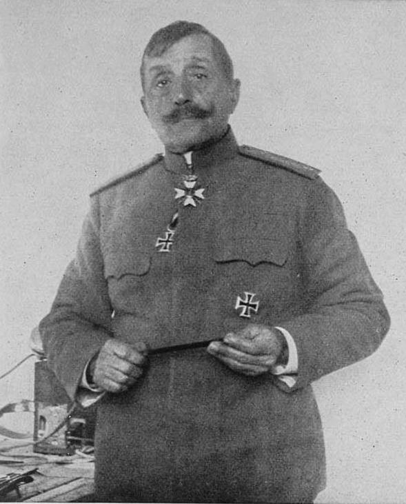 stefan_toshev_1916.jpg
