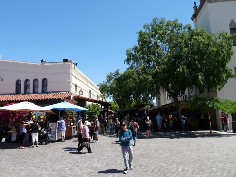 2_olivera_street.jpg
