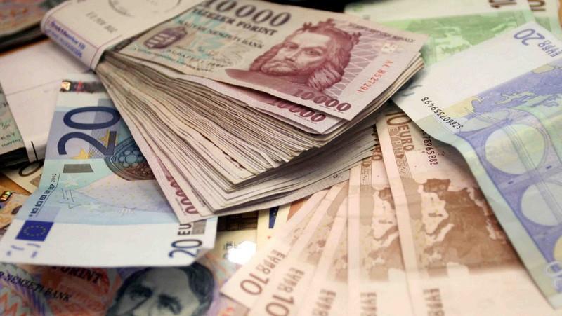 forint_es_euro.jpg