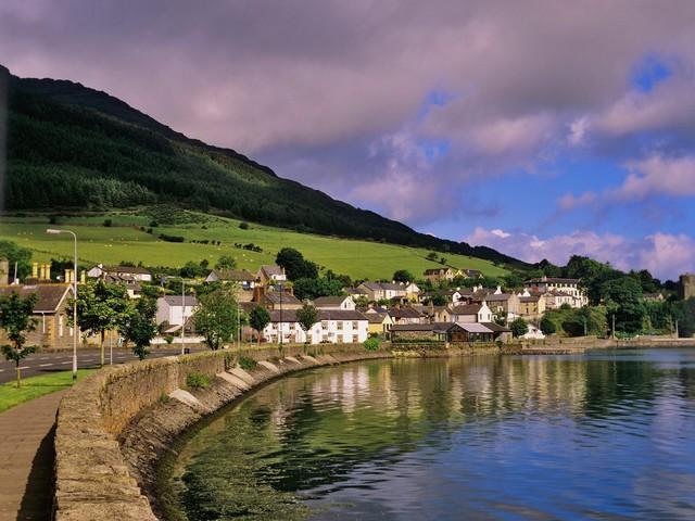 Írország déli táj.jpg