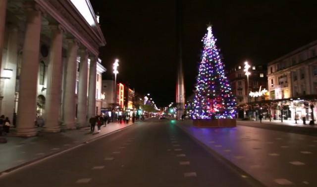 Írország, Dublin, karácsony.jpg