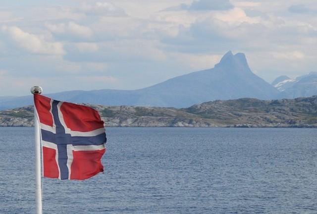 Üdvözöllek Norvégiában!.jpg