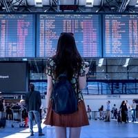Egyre inkább a pályakezdő fiatalok mennek külföldre