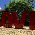 Miért jó az élet Palawanon?