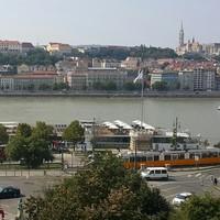 Földönkívüliként Magyarországon