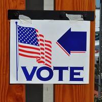 Paradox amerikai elnökválasztás