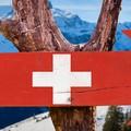 Mit jelent a svájci igen az uniós munkavállalókra?