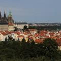 Cseh kaland honvágy nélkül