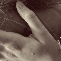 """Válságos hazatérés: """"ne lássanak sírni"""""""